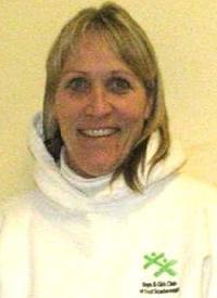 Janice Simmons