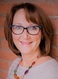 Judy Doidge
