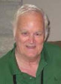 Ian Daly