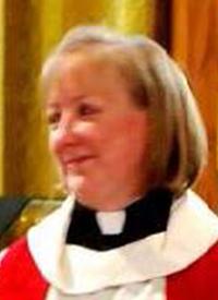 Karen Hatch
