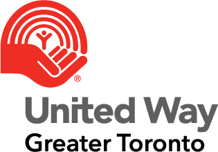 The United Way Greater Toronto Logo