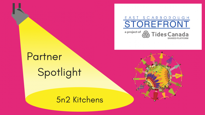 Graphic - Storefront Partner Spotlight - 5n2 Kitchens